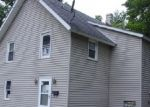 Pre Foreclosure in Dolgeville 13329 DUNCKEL ST - Property ID: 1242698832