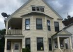 Pre Foreclosure in Utica 13501 ELMWOOD PL - Property ID: 1242701447