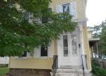 Pre Foreclosure in Ilion 13357 ELM ST - Property ID: 1242709780