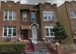 Pre Foreclosure in East Elmhurst 11370 85TH ST - Property ID: 1242785987