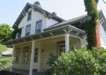 Pre Foreclosure in Keeseville 12944 ROUTE 9 - Property ID: 1242813123