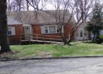 Pre Foreclosure in Spring Valley 10977 W HICKORY ST - Property ID: 1243082487