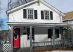Pre Foreclosure in Peekskill 10566 CROMPOND RD - Property ID: 1243177976