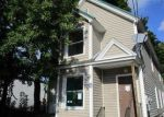 Pre Foreclosure in Herkimer 13350 S WASHINGTON ST - Property ID: 1243210823