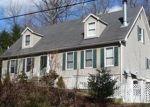 Pre Foreclosure in Elizaville 12523 WHITE OAK RD - Property ID: 1243211245