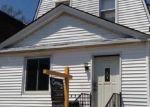 Pre Foreclosure in Far Rockaway 11691 PEARL ST - Property ID: 1243297977