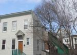 Pre Foreclosure in Troy 12180 2ND ST - Property ID: 1243371102