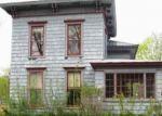 Pre Foreclosure in Watertown 13601 TEN EYCK ST - Property ID: 1243788497
