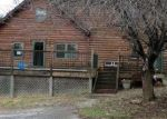 Pre Foreclosure in Poughquag 12570 HILLSIDE RD - Property ID: 1243936982
