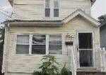 Pre Foreclosure in Hempstead 11550 GROVE ST - Property ID: 1244161657