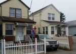 Pre Foreclosure in South Ozone Park 11420 132ND ST - Property ID: 1244405154