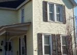Pre Foreclosure in Johnstown 12095 S CHASE ST - Property ID: 1244441519