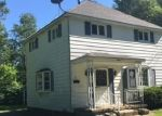 Pre Foreclosure in Gloversville 12078 NEWMAN ST - Property ID: 1244451595