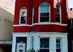 Pre Foreclosure in Bronx 10457 E 175TH ST - Property ID: 1244481819