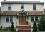 Pre Foreclosure in Flushing 11354 150TH PL - Property ID: 1244530880
