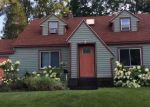 Pre Foreclosure in Albany 12203 WESTERN AVE - Property ID: 1244689408