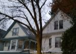 Pre Foreclosure in Poughkeepsie 12601 DEAN PL - Property ID: 1244745920