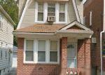 Pre Foreclosure in Brooklyn 11234 E 38TH ST - Property ID: 1244846652