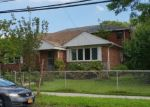 Pre Foreclosure in College Point 11356 119TH ST - Property ID: 1245052941