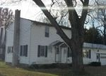 Pre Foreclosure in Cowlesville 14037 SARGENT RD - Property ID: 1245176886
