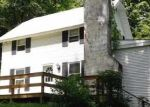 Pre Foreclosure in Diamond Point 12824 JOURNEYS END RD - Property ID: 1245178180