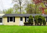 Pre Foreclosure in Mount Marion 12456 SOUTH RD - Property ID: 1245182572