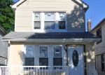 Pre Foreclosure in Cambria Heights 11411 219TH ST - Property ID: 1245306965