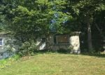 Pre Foreclosure in Poughkeepsie 12603 MARTIN DR - Property ID: 1245379214
