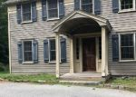 Pre Foreclosure in Clinton Corners 12514 NINE PARTNERS RD - Property ID: 1245388866