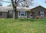Pre Foreclosure in Berne 12023 ROCK RD - Property ID: 1245572365