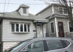 Pre Foreclosure in Bronx 10465 WILCOX AVE - Property ID: 1245582438