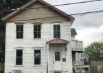Pre Foreclosure in Herkimer 13350 EASTERN AVE - Property ID: 1245648577