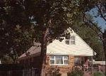 Pre Foreclosure in Far Rockaway 11691 BAYPORT PL - Property ID: 1245699377