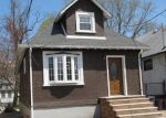 Pre Foreclosure in Springfield Gardens 11413 142ND RD - Property ID: 1245871953