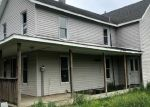 Pre Foreclosure in Beaver Dams 14812 COUNTY ROAD 19 - Property ID: 1245887715
