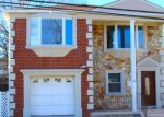 Pre Foreclosure in College Point 11356 137TH ST - Property ID: 1246023482