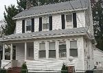 Pre Foreclosure in Hempstead 11550 BURR AVE - Property ID: 1246047123