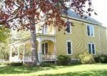 Pre Foreclosure in Ticonderoga 12883 CHAMPLAIN AVE - Property ID: 1246121139