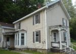 Pre Foreclosure in Crown Point 12928 CREEK RD - Property ID: 1246125977