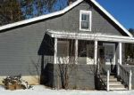 Pre Foreclosure in Gloversville 12078 GREGORY ST - Property ID: 1246157951