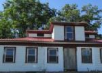 Pre Foreclosure in Castile 14427 STATE ROUTE 19A - Property ID: 1246162759