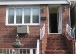 Pre Foreclosure in Woodhaven 11421 93RD AVE - Property ID: 1246262167
