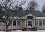Pre Foreclosure in Gloversville 12078 SARATOGA BLVD - Property ID: 1246368606