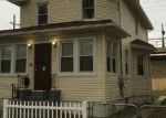 Pre Foreclosure in Jamaica 11434 BEDELL ST - Property ID: 1246393566