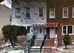Pre Foreclosure in East Elmhurst 11369 97TH ST - Property ID: 1246445243