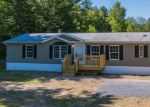 Pre Foreclosure in Galway 12074 HINDS RD - Property ID: 1246564374