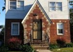 Pre Foreclosure in Hempstead 11550 MADISON AVE - Property ID: 1246624825