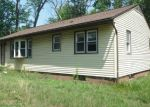 Pre Foreclosure in Latham 12110 TROY SCHENECTADY RD - Property ID: 1246642782