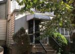 Pre Foreclosure in Brooklyn 11219 45TH ST - Property ID: 1246796954
