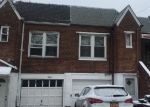 Pre Foreclosure in Saint Albans 11412 196TH ST - Property ID: 1246814911